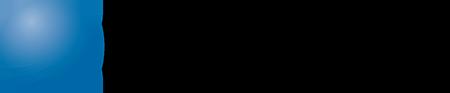 REGENESIS Logo