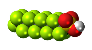 313x170px-Perfluorooctanesulfonic-acid-3D-spacefill-copy