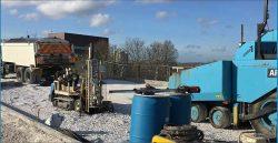 Runcorn-PlumeStop-barrier-injection-near-site-boundary