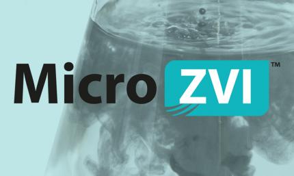 MicoZVI banner image