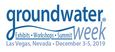 NGWA Groundwater Week