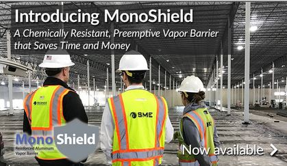 Webinar Recording: Introducing MonoShield